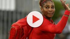 Serena Williams, une histoire qui semble toucher à sa fin