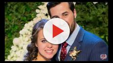 Fans, using Reddit, think Jeremy Vuolo tossed shade at Derick Dillard on Twitter