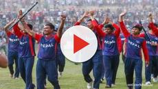 Nepal v Netherlands 2nd ODI live cricket streaming, highlights on Kantipur TV