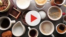 Según la Royal Society of Medicine, Beber café podría prolongar la vida