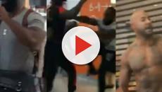Booba et Kaaris face à la justice après leur violente altercation