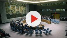 Corea del Nord, l'accusa di esperti all'ONU: 'Proseguono la strada del nucleare'