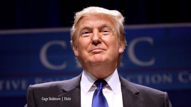 LeBron James insulted by Trump: Tweet says CNN's Lemon makes 'Lebron look smart'