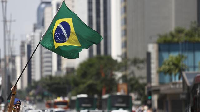 Brasil lamenta las críticas de la ONU