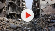 Siria: la fine di una guerra orribile che ne annuncia una nuova