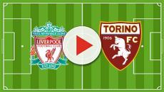 Liverpool-Torino: info diretta tv, dalle 20.30 su La7
