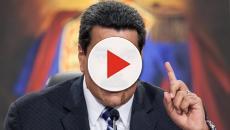 Venezuela, primi arresti dopo il fallito attentato al presidente Maduro