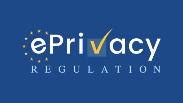 Know about the new EU ePrivacy Regulation