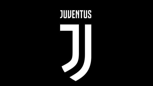 Juve, le novità dall'allenamento di oggi: in gol Ronaldo e Dybala