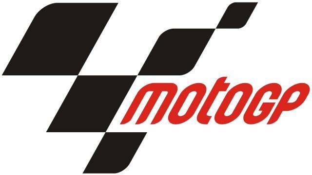 MotoGp Repubblica Ceca, diretta in chiaro su Tv8 oggi