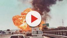 Dos muertos y más de sesenta heridos a causa de una explosión en Bolonia