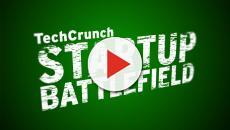 Tech Crunch será organizado no Brasil