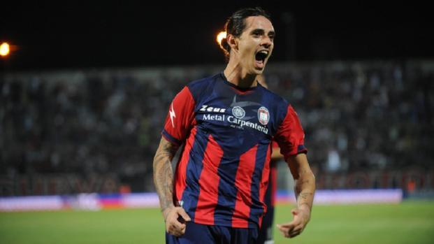 Coppa Italia, 4-0 al Giana Erminio: Crotone qualificato al terzo turno