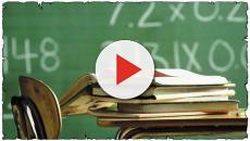 Calendario scolastico 2018/2019: inizio scuola, le date regione per regione