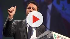 Politica: accuse contro Renzi per il Jobs Act