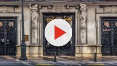 Valencia acoge un seminario digital sobre Patrimonio Cultural