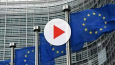 Iran : l'UE appelle les entreprises européennes à ne pas plier face à Trump