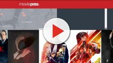 MoviePass introduces policy changes this month