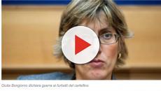 Assenteismo: Il ministro Bongiorno dichiara guerra ai furbetti del cartellino