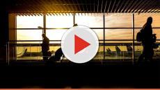 Techno Sky-Enav, sciopero aereo a Ferragosto per 24 ore
