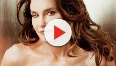 Caitlyn Jenner wants the role of a Marvel villain