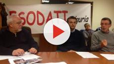 Regione Liguria, emesso un Ordine del Giorno in favore degli esodati