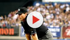 Automated strike zone may replace human umpires