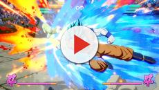Dragon Ball FighterZ adds Cooler to the roster