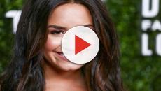 VIDEO: Demi Lovato ingresa a rehabilitación luego de dos semanas