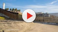 Mexico Border Wall: DHS hasn't fully considered cost estimates claims GAO