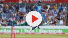 India vs England 2nd Test Lords live cricket streaming on Sony Six & Sony Ten 3
