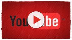 Apple, Facebook e YouTube contro Alex Jones: eliminati gli account