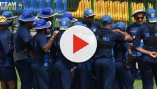 Sri Lanka vs South Africa (SL v SA) 4th ODI live cricket streaming on Sony Six