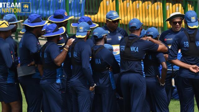 Sri Lanka vs South Africa (SL v SA) 4th ODI live cricket streaming on Sony Six