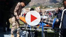 Perù: si sentono male al banchetto dopo il funerale, dieci le vittime