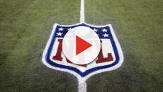 2018 NFL Preseason week 1: Schedule, TV times, odds