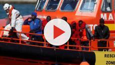 El acuerdo que permite a Alemania devolver migrantes a España