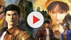 Jeux vidéo : des sorties importantes prévus au mois d'août
