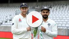 India v England 2nd Test: Sony Six, Sony Ten3 live cricket streaming, highlights