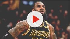 LeBron's Instagram post praises black women, has comments calling him 'racist'