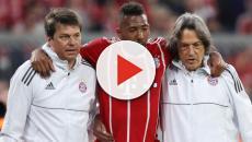Bayern will mindestens 50 Millionen für Boateng