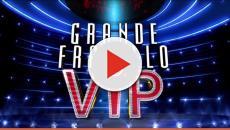 GF Vip 3, concorrenti ufficiali: Ilary Di Blasi vuole Diego Abatantuono