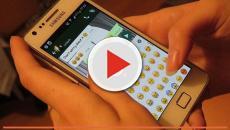 5 dicas do que é possível fazer no WhatsApp
