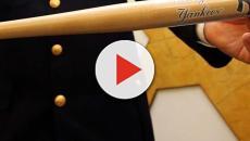 Somma Vesuviana: 38enne aggredisce carabinieri con una mazza da baseball
