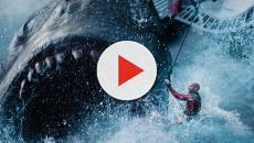 The Meg Movie Review and Box-Office Collections