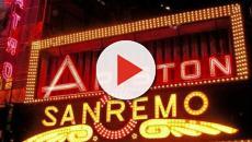 Sanremo 2019, nuovi conduttori: Baglioni vuole Paola Cortellesi e Beppe Fiorello