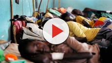 Notificados 3 casos de la enfermedad del sueño en la provincia del Zaire