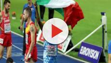 Yohanes Chiappinelli: l'azzurro vince il bronzo sui 3000 siepi