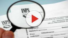Inps e contributi: risarcimento danni in caso di estratto conto errato