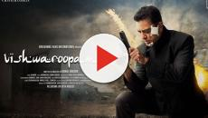Vishwaroopam 2 movie review: Kamal Haasan rocks as a RAW agentt